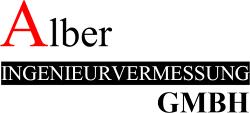 Alber Filderstadt alber ingenieurvermessung gmbh filderstadt